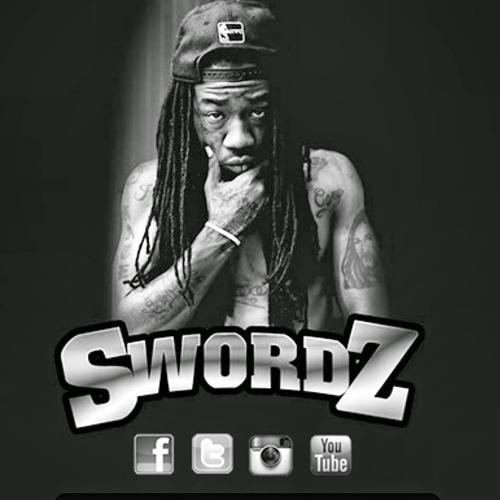 Swordz's avatar
