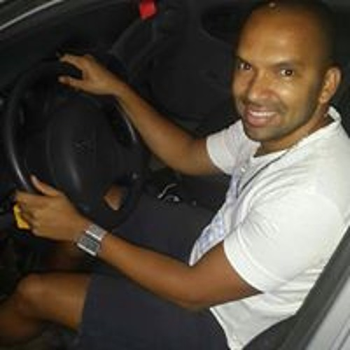 Jhon Ruiz's avatar