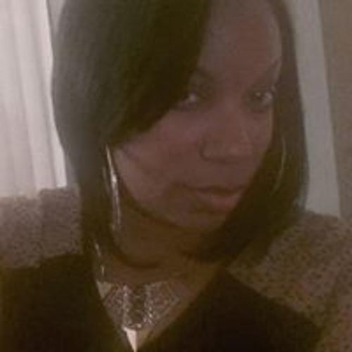 Sharron Brantley's avatar