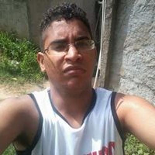 Victor Otavio Silva's avatar