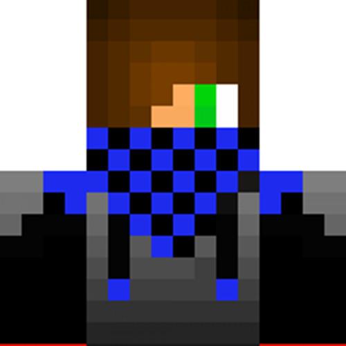 01MCfanYT's avatar