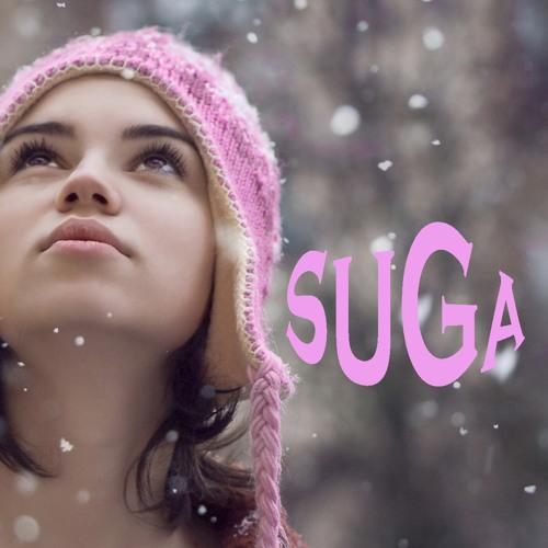 SuGa's avatar