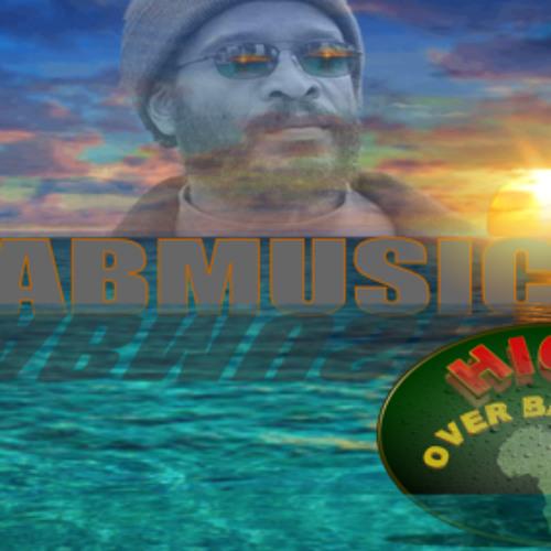 Sea B Music's avatar