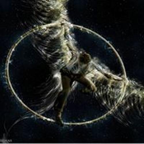 Circusman Alexis's avatar