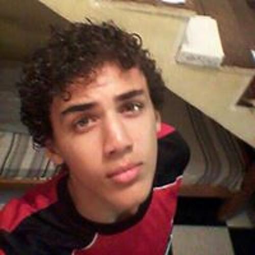 Daniel Luiz's avatar