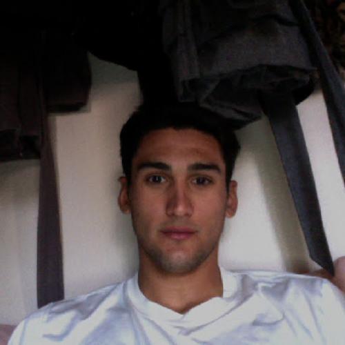 Francisco Leon's avatar