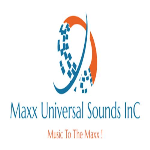 East Africa Gospel Mixx - Dj Maxx Makau January 2012