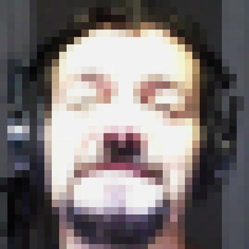 rogersadriani's avatar