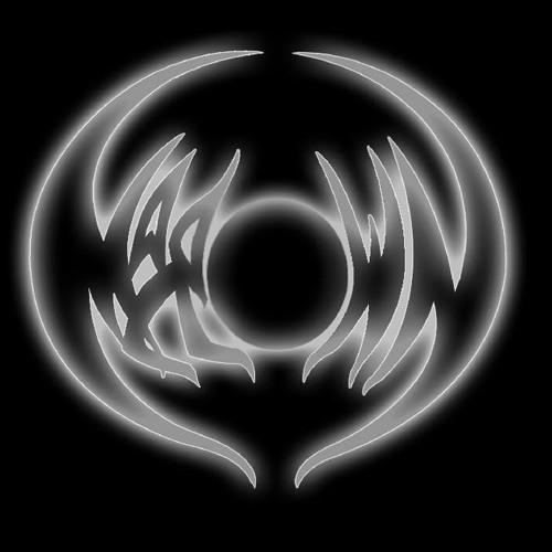 Mad Clown [ThrashMetal]'s avatar