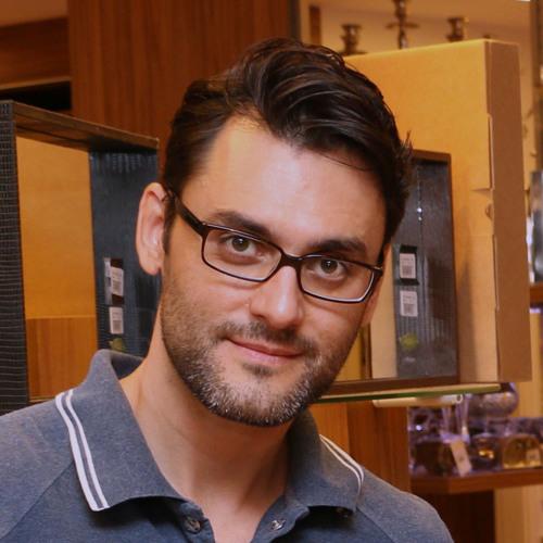 Marcos.Coelho's avatar