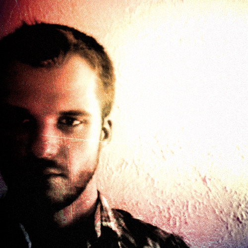 Jordan_Burks's avatar