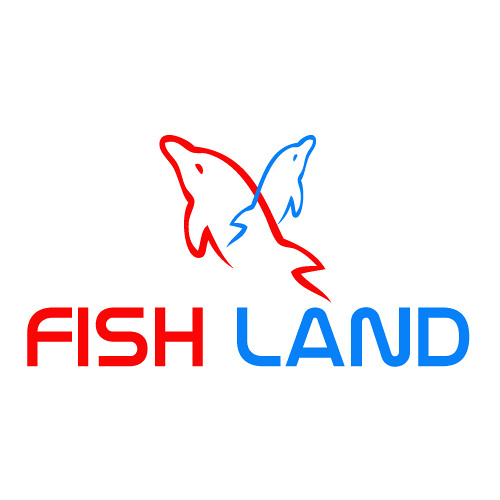 Fishland Edits's avatar