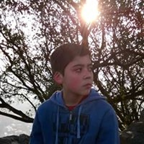 Misael Leon's avatar