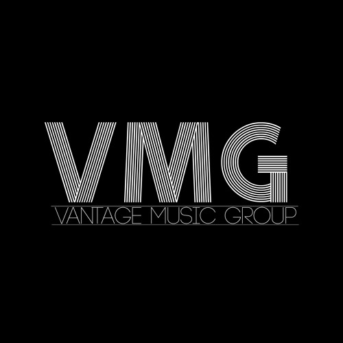 Vantage Music Group's avatar