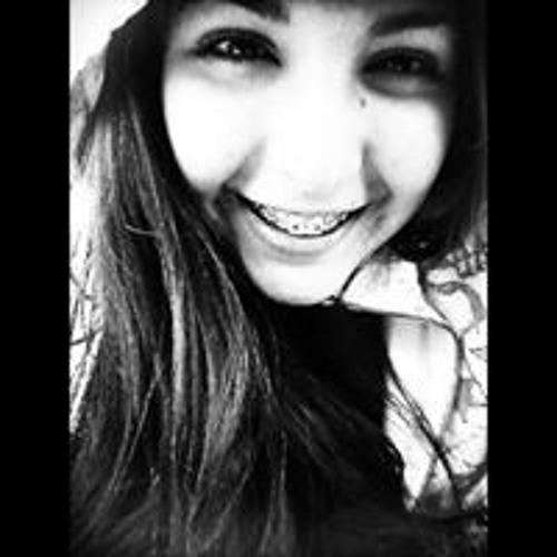 Aura Sofia Casallas's avatar