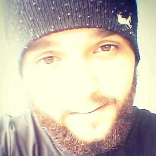 leofriedrich's avatar