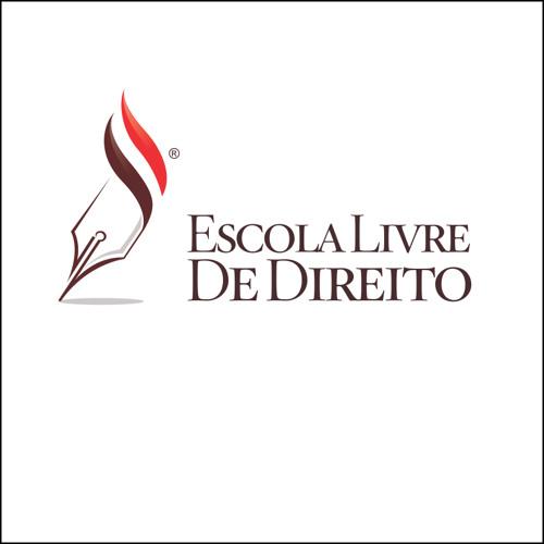 Escola Livre de Direito's avatar
