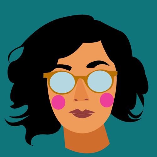 Sabina Pichardo's avatar