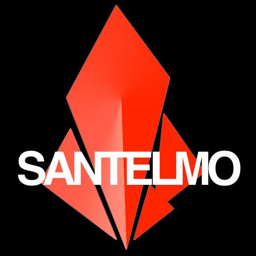 SANTELMO's avatar