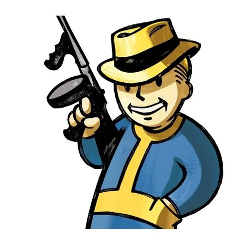 tomin's avatar