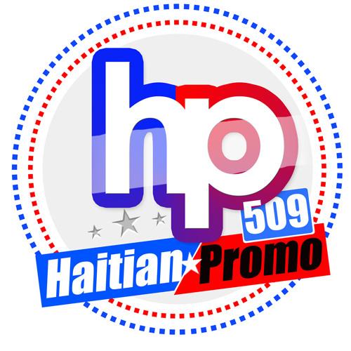 Haitian Promo509.com's avatar