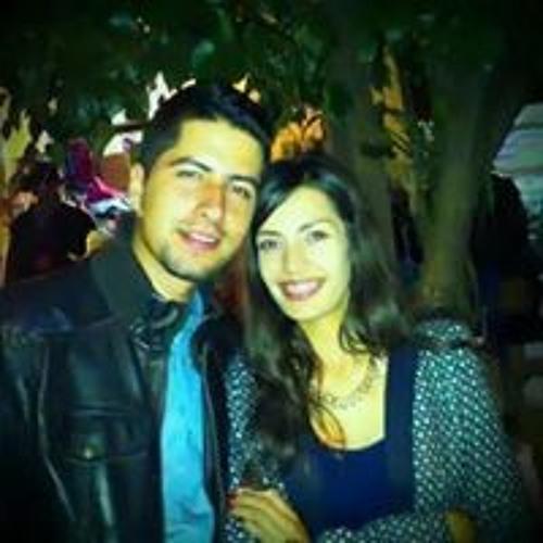 Oscar Adrian Oropeza's avatar