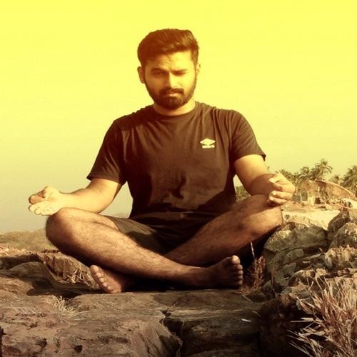 Runaij Omer's avatar