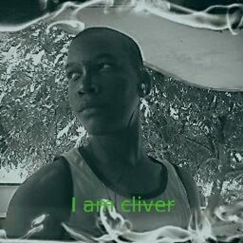 Toussaint Edouard's avatar