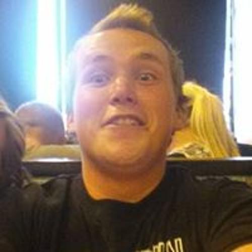 Devin Gibson's avatar