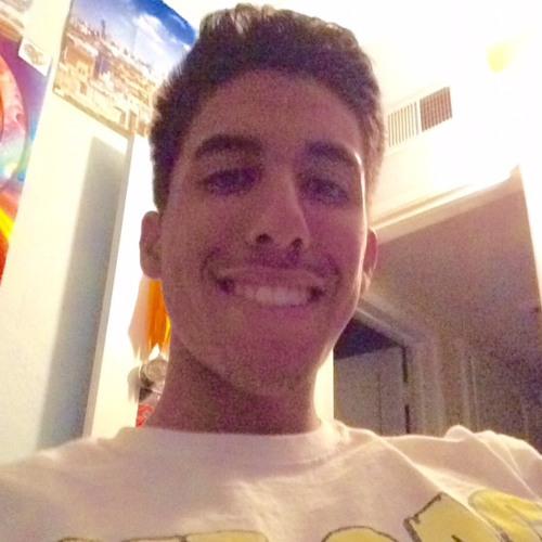 gr33nallig8r's avatar