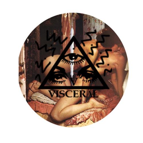 VISCERAL TRIBE's avatar