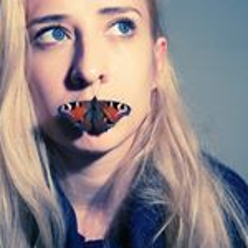 Joanna Molicka's avatar