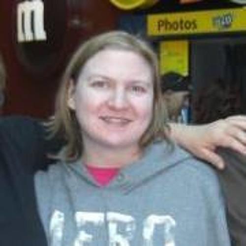 Brandee Braxton Hutson's avatar