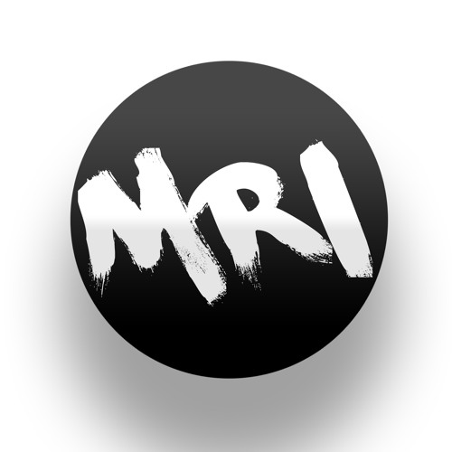 M.R.I's avatar