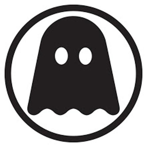 Industrial Music's avatar