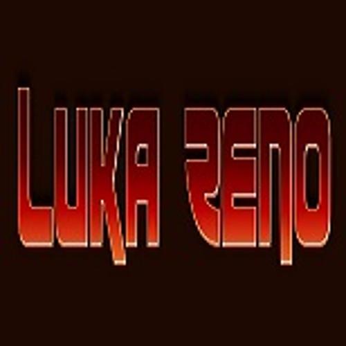 Luka Vadini's avatar