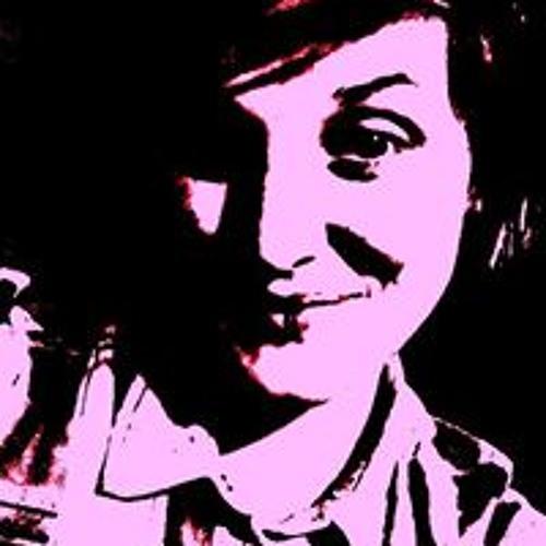 Ericakovach's avatar