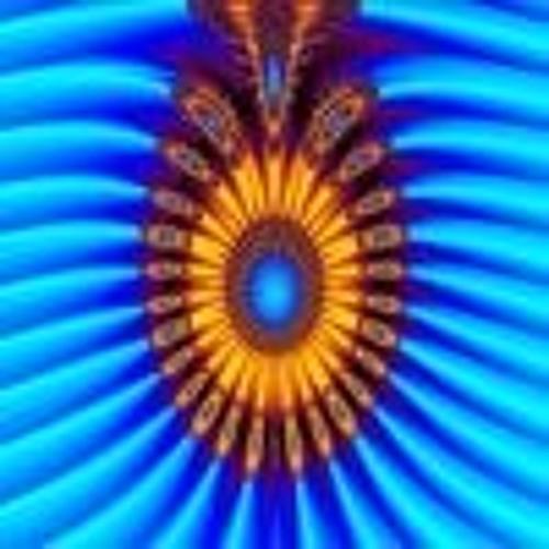 triple A's avatar