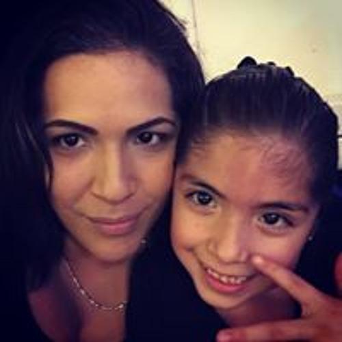 Danielle Delgado's avatar
