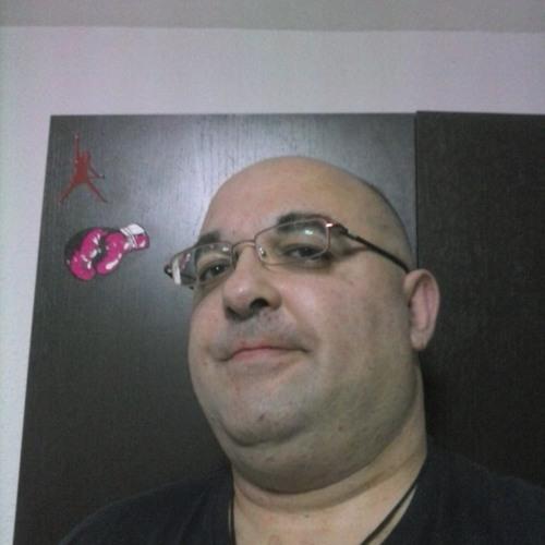 SPEAKER DJMAKI CARTAGENA's avatar