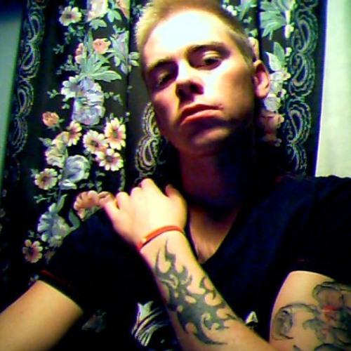 Thomas HolEe's avatar