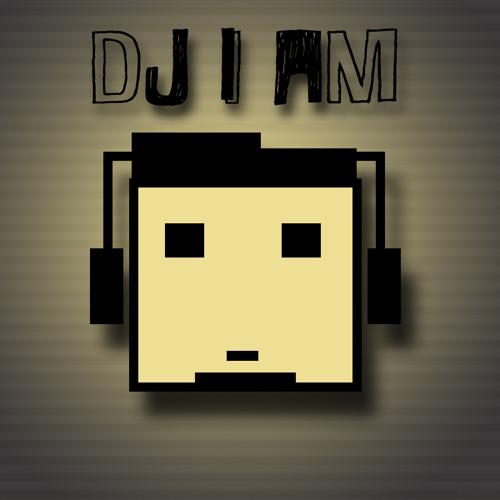 DJ-i am's avatar