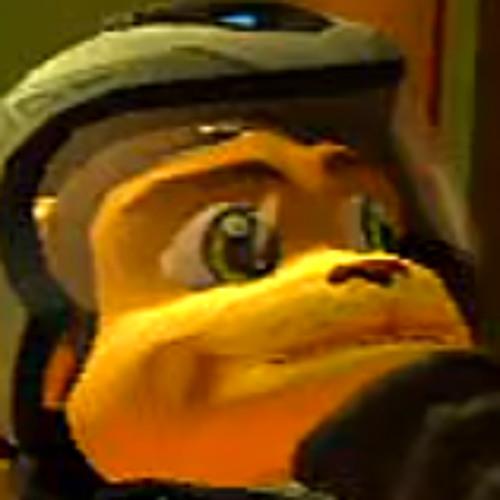 Zedriodor's avatar