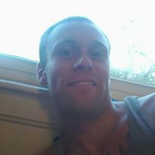 Lance Valentour's avatar