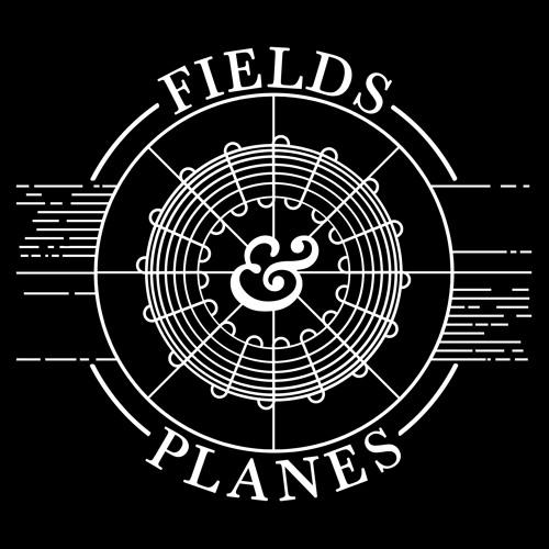 FieldsAndPlanes's avatar