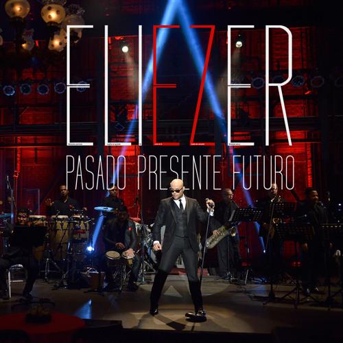 EliezerMusic's avatar