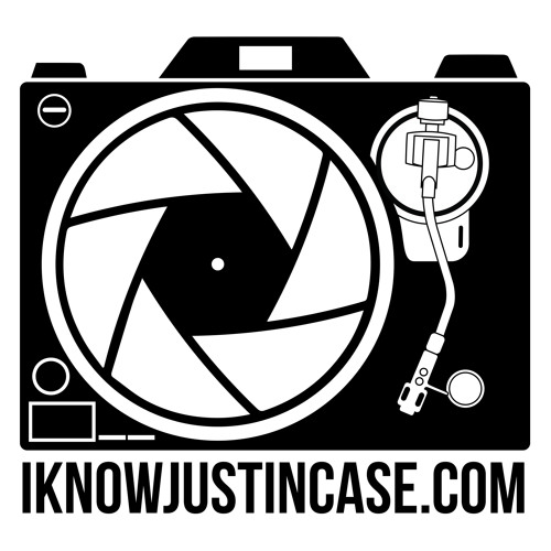 iknowjustincase's avatar