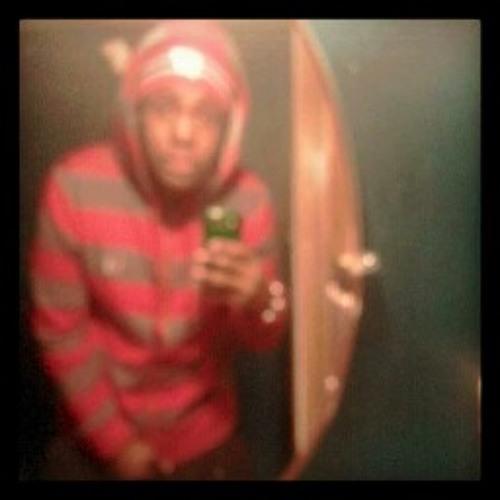jalanwilson69's avatar