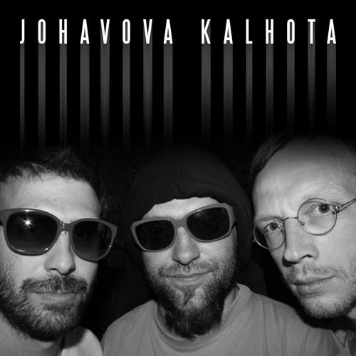 Johavova kalhota's avatar