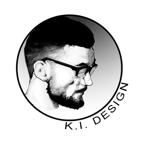 K.I.Design's avatar